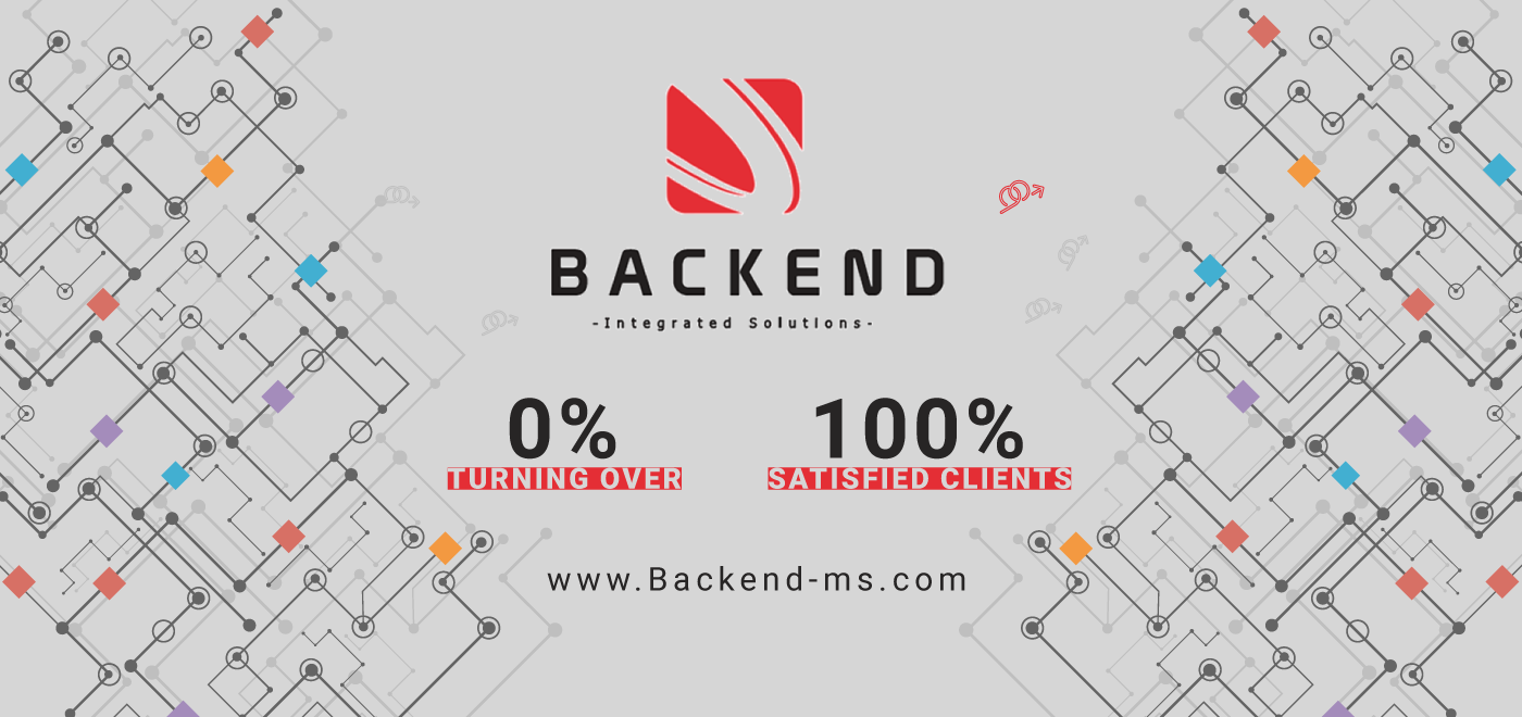 Backend Slider 02